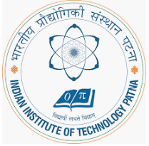 CfP: Conference on Data Science & Engineering @ IIT Patna [Sept 26-28]: Submit by Apr 30: Expired