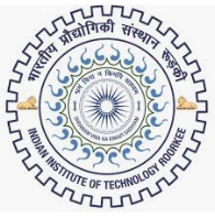Conference of Architectural Science Association @ IIT Roorkee [Nov 28-30]: Registration Open