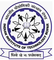 Workshop on Embedded Systems & Computer Architecture @ IIT Ropar [May 20-24]: Apply by Apr 25