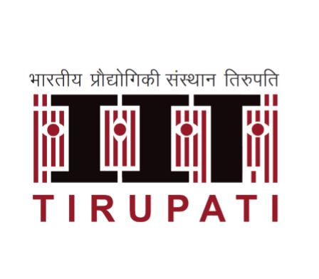 Admissions Open: Ph.D (Engineering, Sciences, Social Sciences), M.S and M.Tech 2019 @ IIT Tirupati: Apply by April 30