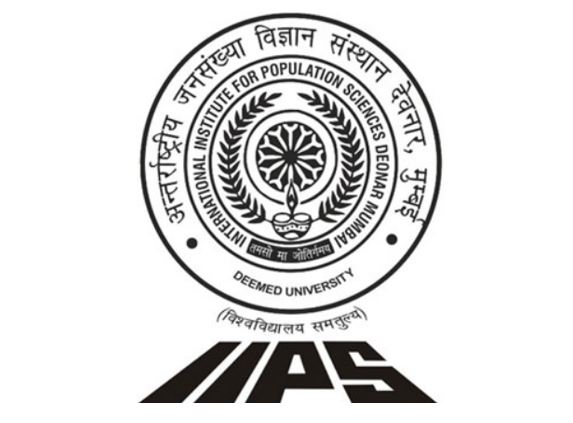 Post Doctoral Fellowship by Govt. of India @ International Institute of Population Studies, Mumbai: Apply by July 1: Expired
