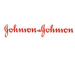 Johnson & Johnson One Young World Scholarship Program for Health Leaders