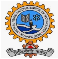 Workshop on Applied Research Methodology in Social Sciences @ MNNIT Allahabad [June 17-23]: Apply by June 10