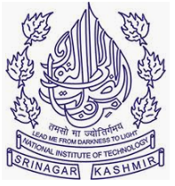 CfP: Conference on Engineering, Agriculture, Applied Sciences & Humanities @ NIT Srinagar [June 22-23]: Submit by June 15