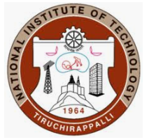 JOB POST: Junior Research Fellows @ NIT Tiruchirappalli [DST-SERB Funded Projects, Stipend Rs. 31K/Month]: Applications Open