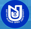 Call for Papers: NSOU Open Journal by Netaji Subhas Open University: Submit by May 15