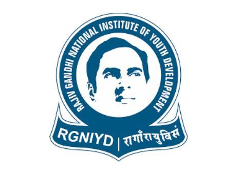 PG Admissions 2019 @ RajivGandhi National Institute of Youth Development, Sriperumbudur, TN: Apply by April 25: Expired