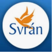 Svran-Apeejay Journalism Foundation Grants