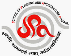 Internship Opportunity @ School of Planning & Architecture, Bhopal [June 17-July 5, Stipend Rs. 6K/Month]: Apply by May 15