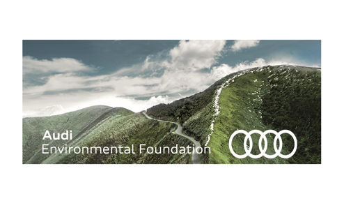 Audi Environmental Foundation Scholarship 2019 for One Young World Summit @ London [Age: 18 to 20]: Apply by May 3