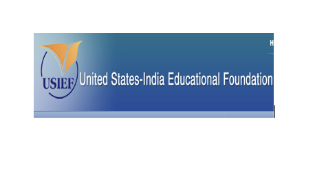 2020-2021 Fulbright-Nehru Postdoctoral Research Fellowships