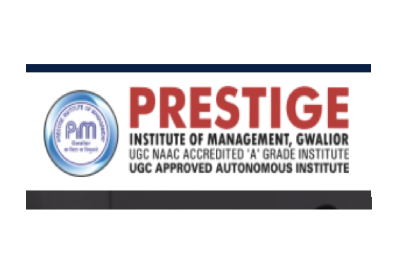 3rd National Finance Seminar @ Prestige Institute of Management Gwalior