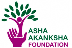 Online Quiz Competition on Environmental Awareness by Asha Akansha Foundation [June 5]: Register by June 4: Expired