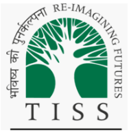 Admission Open: PG Certificate in Contemporary Education Perspectives & Research @ TISS Mumbai: Apply by May 20