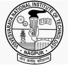 JOB POST: Junior Research Fellows for Industry/DST-SERB Funded Projects @ VNIT Nagpur: Applications Open