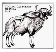 CfP: Conference on Vector-Borne & Zoonotic Diseases @ Zoological Survey of India [Kolkata, Nov 25-26]: Submit by July 31: Expired