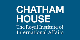 Richard and Susan Hayden Fellowship 2019 in England Apply by April 29