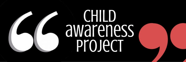 Child Awareness Project