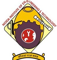 FDP on Machine Learning @ Noida Institute of Engineering and Technology [May 27-31]: Apply by May 24