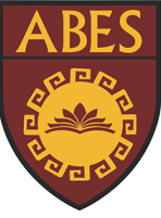 FDP on Industry 4.0 and Smart Manufacturing @ ABES Engineering College, Ghaziabad, UP [June 10-14]: Apply by June 6