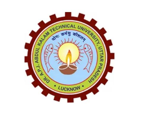 Abdul Kalam Technical University Lucknow internship 2019