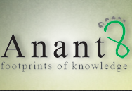 Anant Merit Scholarship for Class 10 & 12 Students [West Bengal]: Applications Open