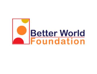 BEtter World foundation internship Bihar Jharkhand