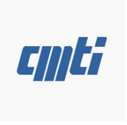 Mechanical, Electronics & Computer Science Engineers for Apprenticeship Training @ CMTI Bangalore [40 Positions]: Apply by May 10