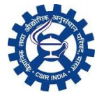 CSIR-Institute of Microbial Technology Diamond Jubilee Research Interns Awards: Apply by June 20