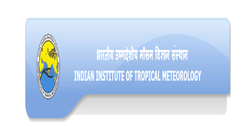 Ministry of Earth Sciences Research Fellowships 2019 [30 Vacancies, Monthly Rs. 31K + HRA, 4 Years]: Apply by May 20