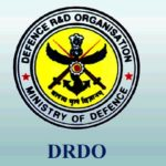 JOB POST: JRF @ DRDO Research Centre Imarat, Hyderabad [Monthly Fellowship Rs. 31K]: Apply by July 10