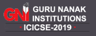CfP: Conference on Innovations in Computer Science and Engineering @ Gurunanak Institutions, Hyderabad [Aug 16-17]: Submit by June 15