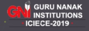 CfP: Conference on Innovation in Electronics and Communication Engineering @ Gurunanak Institutions, Hyderabad [Aug 2-3]: Submit by May 22