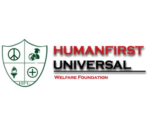 Humanfirst Mahatma Gandhi poetry competition