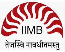 CfP: Conference on Public Policy and Management @ IIM Bangalore [Aug 22-24]: Submit by May 15