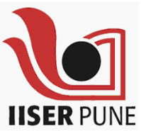 JOB POST: Research Associate under DBT Funded Project @ IISER Pune [Monthly Rs. 40K]: Walk-in Interview on June 13
