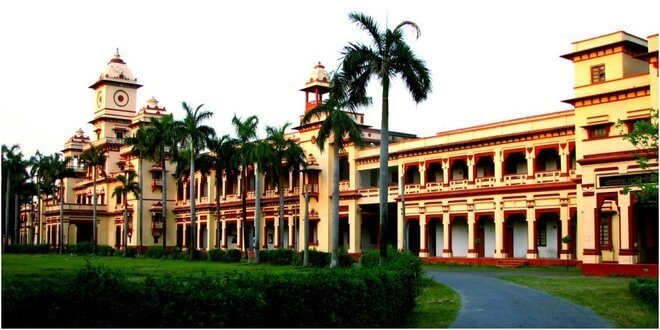 Conference Management Recycling Metallurgical Wastes 2020 IIT BHU