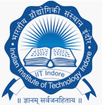 JOB POST: JRF under CSIR Project @ IIT Indore: Apply by September 5
