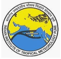 JOB POST: Ministry of Earth Sciences Junior/Senior Research Fellow Program @ IITM Pune [30 Positions]: Apply by June 15