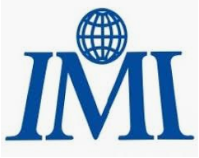 CfP: Conference in Banking & Finance @ IMI, Bhubaneswar [Aug 16-17]: Submit by July 5