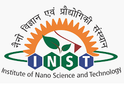Internship Opportunity for ST Students @ INST, Mohali [Stipend Rs. 10K/Month]: Apply by June 1
