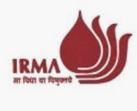 JOB POST: Research Associate under DST Project @ Institute of Rural Management Anand [Monthly Salary Rs. 47k]: Apply by September 8