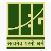 JOB POST: Research Analyst @ Institute of Economic Growth, University of Delhi [Salary Rs.18K-30K/Month]: Apply by May 27