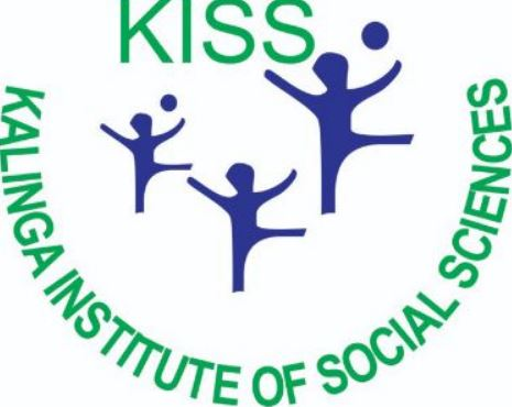 Kalinga Institute Social science Mphil Phd admissions 2019