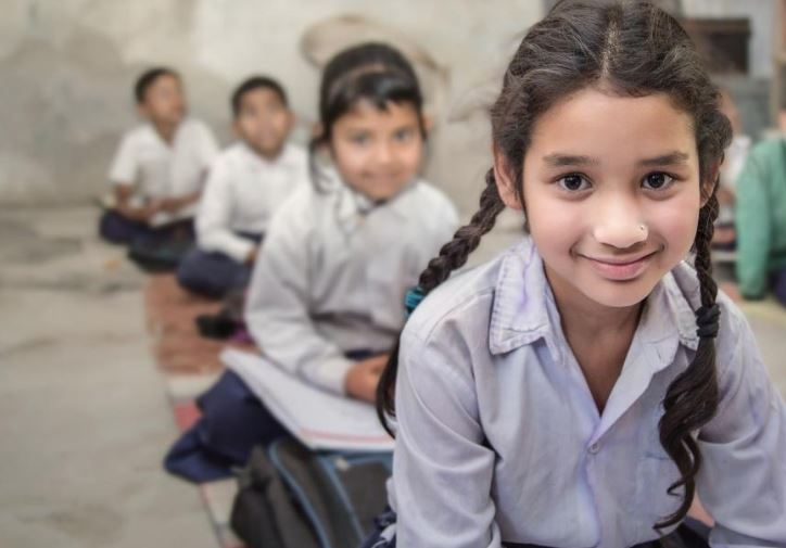 Kind Scholarship for Girl Students in Class 9 and Above: Apply by June 15