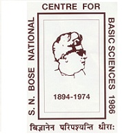JOB POST: Project Students @ SN Bose National Centre for Basic Sciences Kolkata [Monthly Fellowship Rs. 31K]: Walk-in-Interview on June 21
