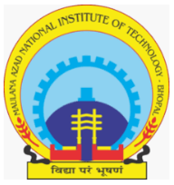 JOB POST: Research Assistant under IMPRESS Project [Stipend Rs. 20K/Month] @ MANIT Bhopal: Apply by May 25