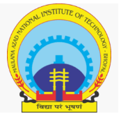 Conference on Electronics Engineering