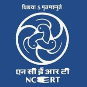 JOB POST: JRF in History @ NCERT, Delhi [Monthly Fellowship Upto Rs. 25K]: Walk-in-Interview on July 8