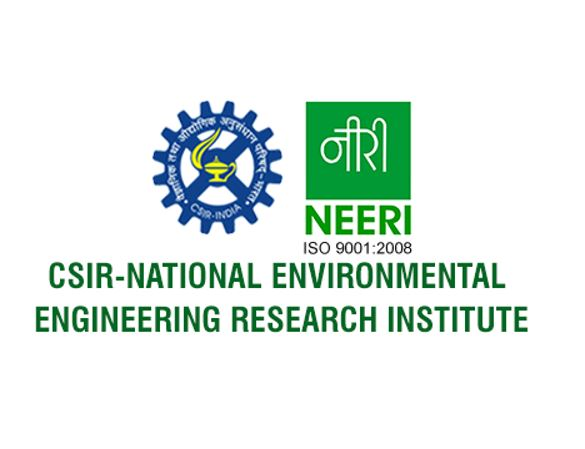 CSIR NEERI Chennai Project Assistant job